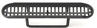 Решетка для трапа Viega Advantix Vario 686338 -