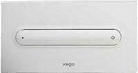Кнопка для инсталляции Viega Visign for Style 11 597108 -