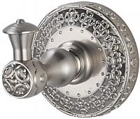 Крючок для ванны ZorG AZR 01 SL -