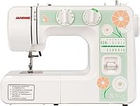 Швейная машина Janome XV-3 -