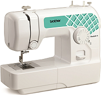 Швейная машина Brother Modern 14 -