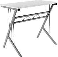 Письменный стол Signal B-120 -