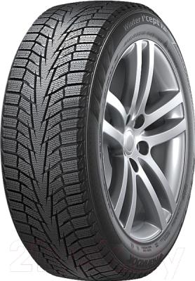 Зимняя шина Hankook Winter i*cept iZ2 W616 205/55R16 94T -