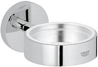 Держатель для стакана GROHE Essentials 40369001 -