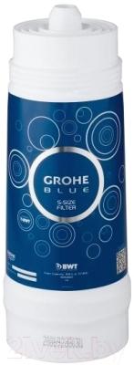 Картридж GROHE Blue 40404001