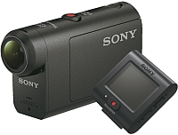 Экшн-камера Sony HDR-AS50R -