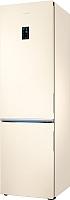 Холодильник с морозильником Samsung RB37K6220EF -