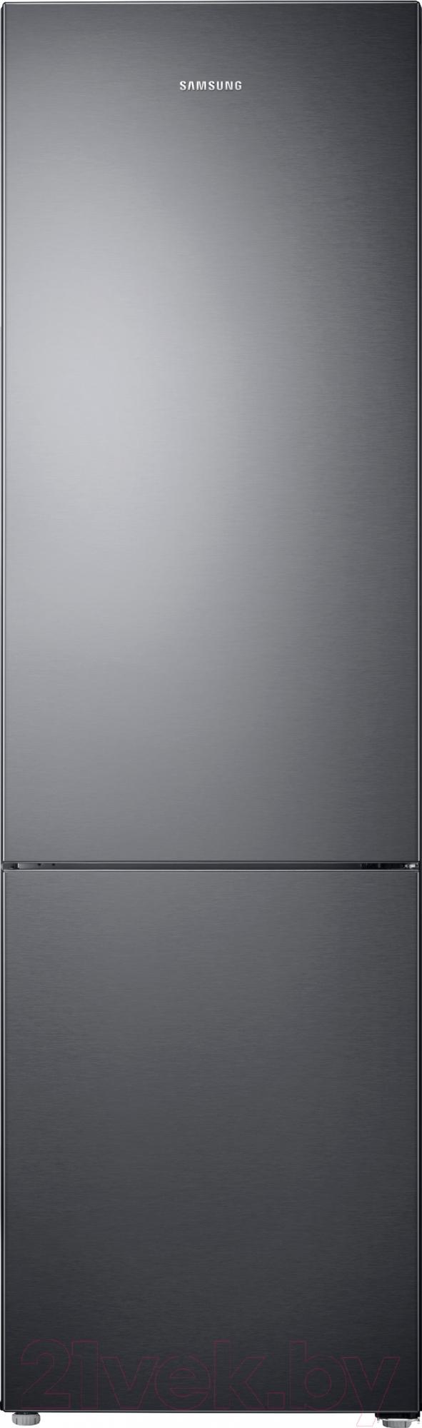 Купить Холодильник с морозильником Samsung, RB37J5000B1, Польша