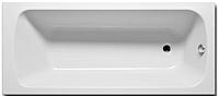 Ванна акриловая Riho Dola 170x75 / BB31005 -