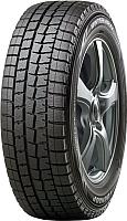 Зимняя шина Dunlop Winter Maxx WM01 245/45R18 100T -
