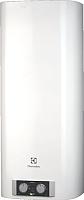 Накопительный водонагреватель Electrolux EWH 100 Formax -