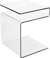 Приставной столик Signal Epi -