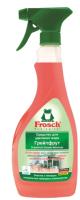 Универсальное чистящее средство Frosch Грейпфрут (500мл) -