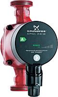 Циркуляционный насос Grundfos Alpha2 L 25-40 180 (98257789) -