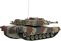 Радиоуправляемая игрушка Huan Qi Танк HQ Battle Tank 549 -