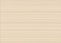 Плитка Березакерамика Джаз бежевая (250x350) -