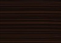 Плитка Березакерамика Джаз коричневый (250x350) -
