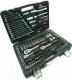 Универсальный набор инструментов Partner PA-40218 -
