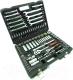 Универсальный набор инструментов Partner PA-40130 -