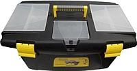 Ящик для инструментов Partner PA-024 -