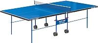 Теннисный стол Start Line Game Outdoor -
