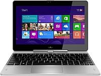 Ноутбук HP EliteBook Revolve 810 G3 (W8K52AW) -