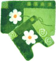 Набор ковриков Iddis MID 140AS -