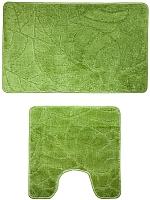 Набор ковриков Milardo 500PA58M13 -