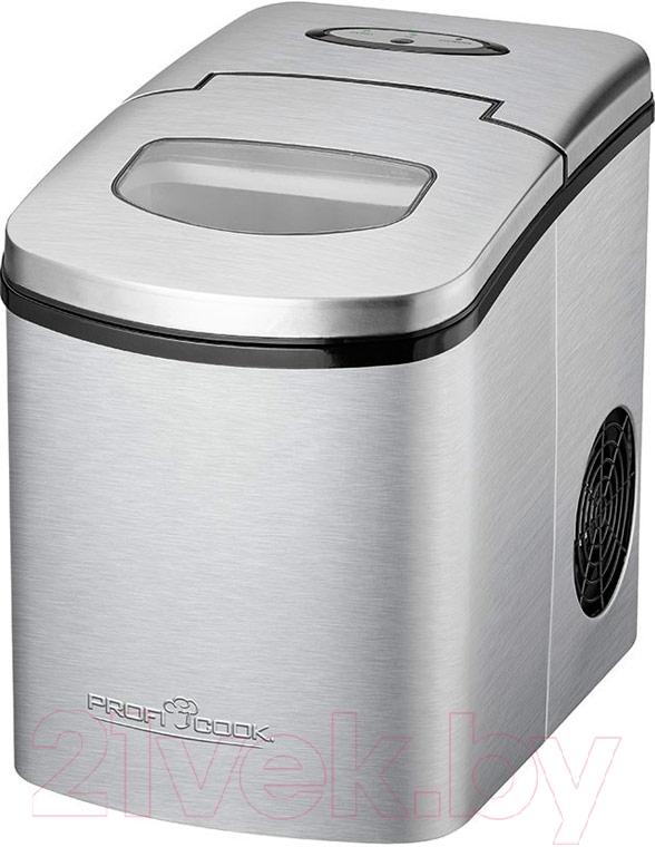 Купить Ледогенератор Profi Cook, PC-EWB 1079, Китай