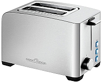 Тостер Profi Cook PC-TA 1082 -