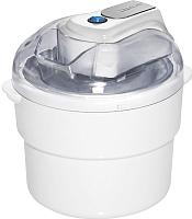 Мороженица Clatronic ICM 3581 (белый) -