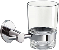 Стакан для зубных щеток Milardo MI Davis D051 -