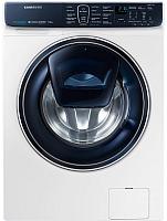 Стиральная машина Samsung WW70K62E69W -