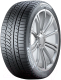 Зимняя шина Continental ContiWinterContact TS 850 P 225/55R16 95H -