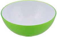 Салатник Bradex TK 0134 (зеленый) -