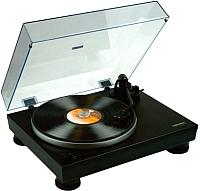 Проигрыватель виниловых пластинок Audio-Technica AT-LP5 -