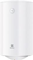Накопительный водонагреватель Electrolux EWH 50 Quantum Pro -