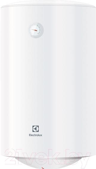 Купить Накопительный водонагреватель Electrolux, EWH 100 Quantum Pro, Китай