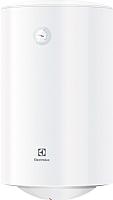 Накопительный водонагреватель Electrolux EWH 100 Quantum Pro -