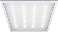 Панель светодиодная JAZZway PPL 595/U (2853486) -