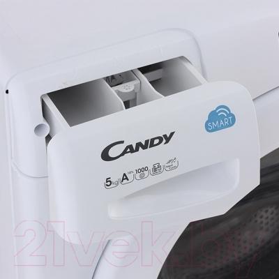 Стиральная машина Candy CS4 1051D1 (31007232)