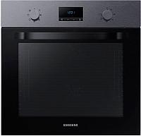 Электрический духовой шкаф Samsung NV70K1340BG -