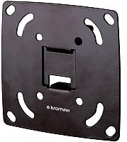 Кронштейн для телевизора Kromax Optima-100 (черный) -