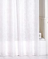 Шторка-занавеска для ванны Milardo SCMI 081P -