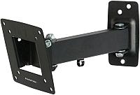 Кронштейн для телевизора Kromax Optima-103 (черный) -
