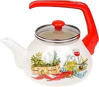 Чайник Perfecto Linea Бонжур 52-520322 -