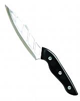 Нож Bradex Аэронож TK 0181 -