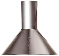Вытяжка купольная Zorg Technology Viola 750 (50, нержавеющая сталь) -