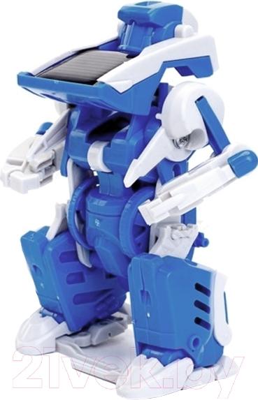 Конструктор Bradex Робот-Трансформер DE 0176 Глуск Покупка вещей