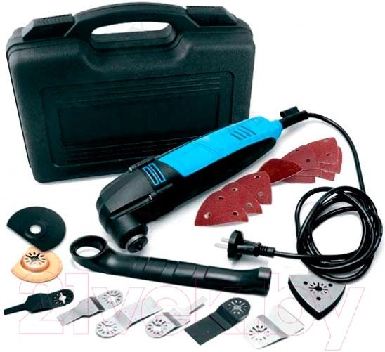 Многофункциональный инструмент Bradex, Мистер Фикс TD 0243, Китай  - купить со скидкой